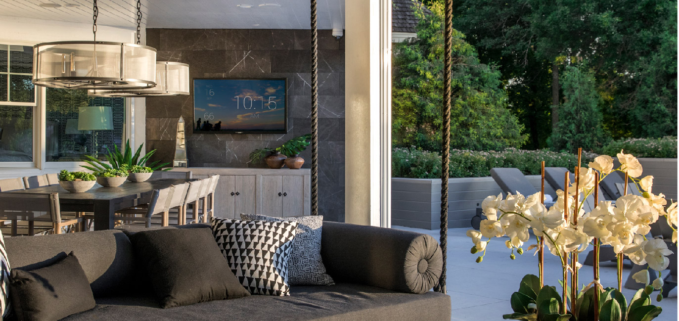 outdoor entertainment image