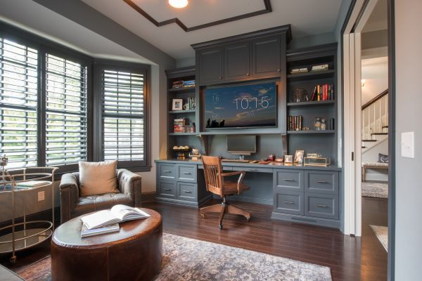 Smart Home Automation Solutions From Lakeville To Edina, MN