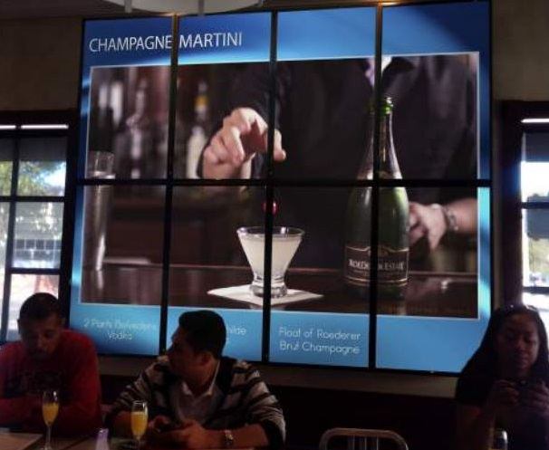 Installation Guide: Optimizing Your Business' Digital Signage