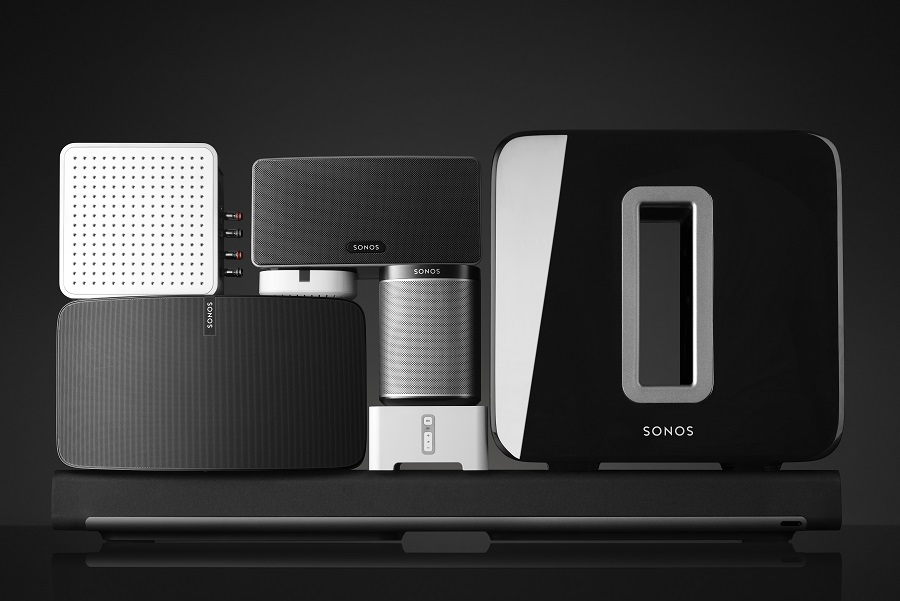 What Are the Best Wireless Sound Systems?