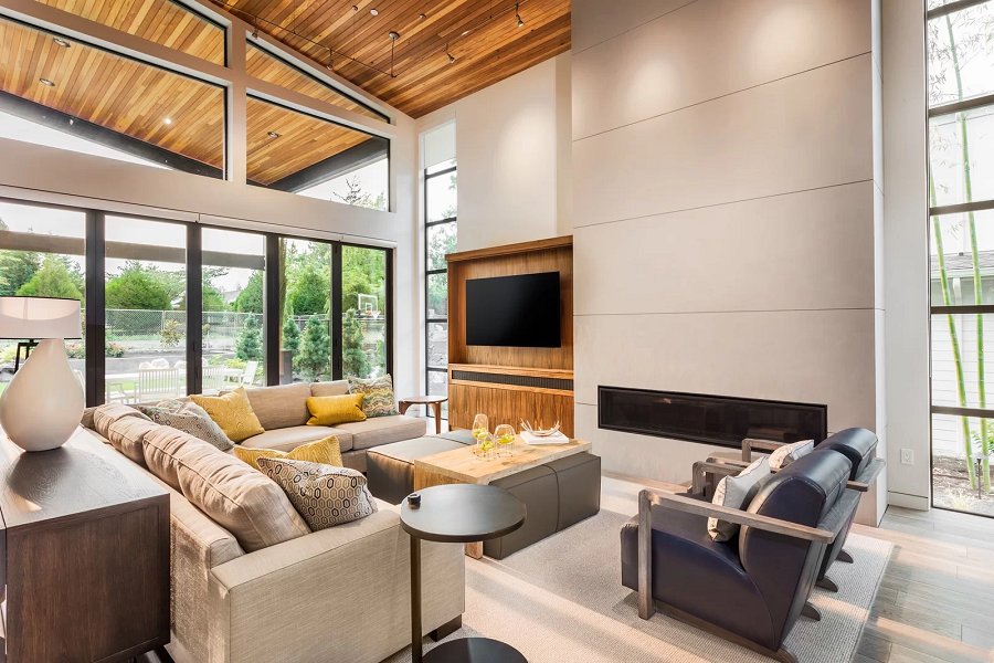 How Lutron Can Take Over Your Outdated Lighting System