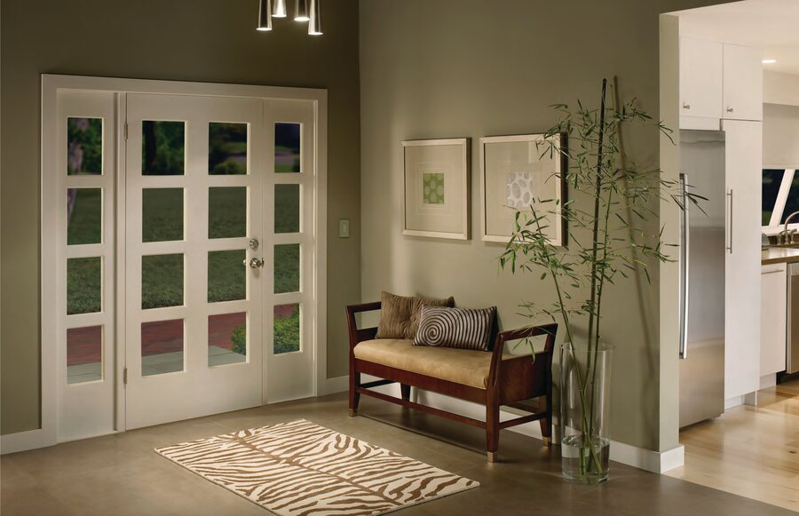 Circadian Lighting Tailors Your Home to the Time of Day