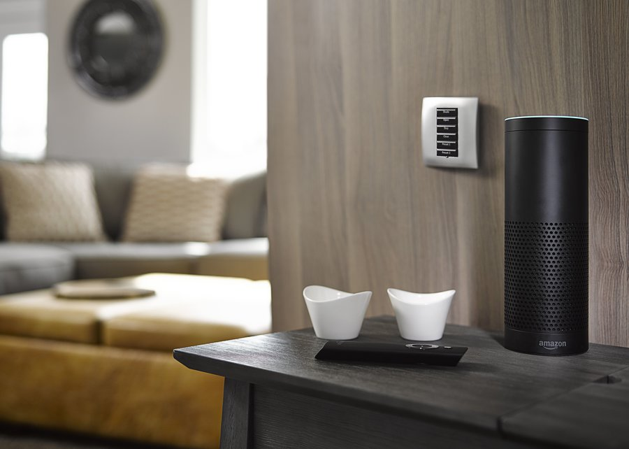 Top Benefits of Voice-Controlled Home Automation