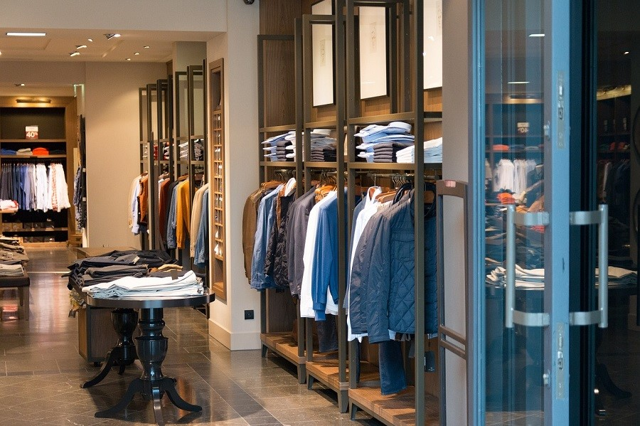 How to Reduce Theft Risks in Your Business