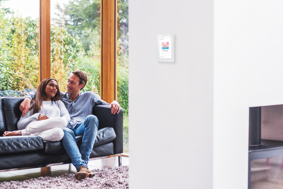 The Top Features of a Crestron Home System